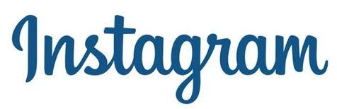 Instagram Dinas Perhubungan Kabupaten Grobogan